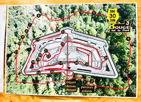 plan 2019 bouge toi le fort rillieux mudday parcours obstacles vanciaventure