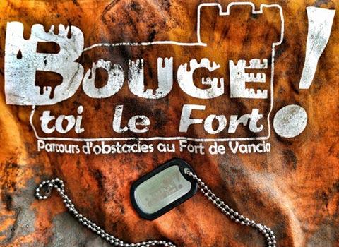 bouge toi le fort course obstacles parc vanciaventure blog actualités