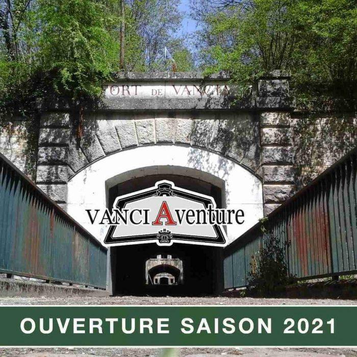 entree-fort-vancia-saison-2021